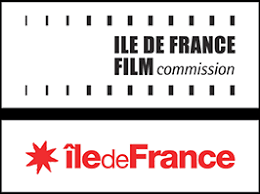 la_commission_du_film_dile-de-france