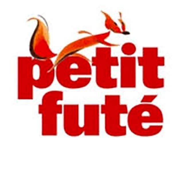 le_guide_du_petit_fute