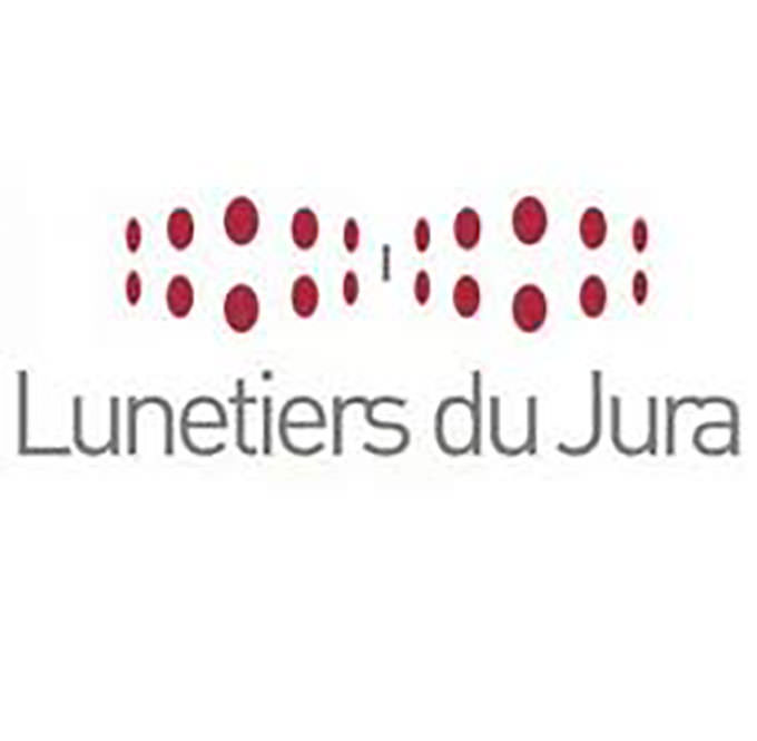 les_lunetiers_du_jura