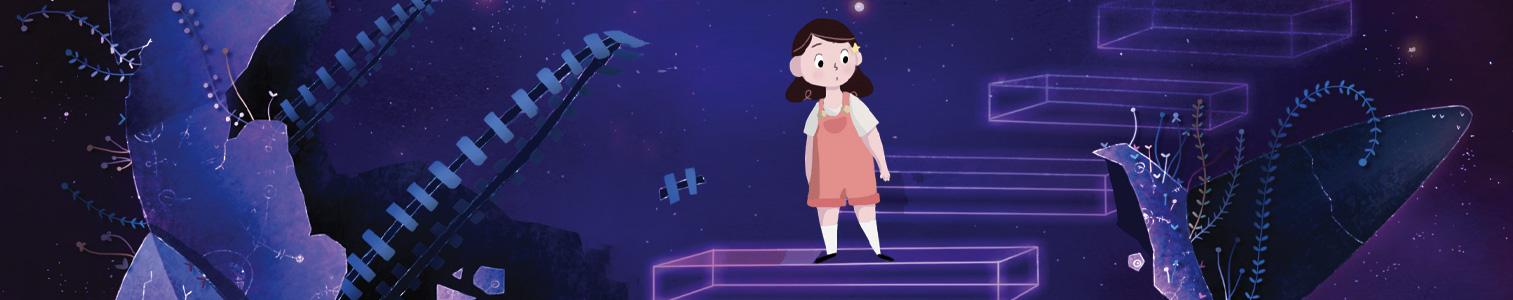 lisaa_animation_jeu_video_vfx_paris_ecole_animation