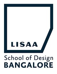 lisaa_bangalore