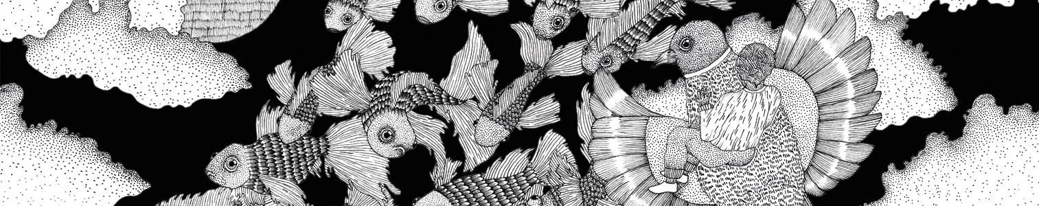 lisaa_design_graphique_paris_ecole_design_graphisme
