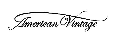 logo-american-vintage