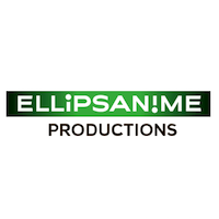 logo_ellipsanime