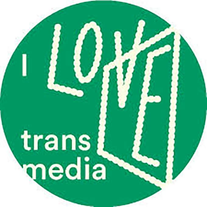 logoilove_transmedia