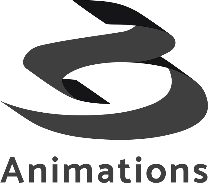 2d3D_animations_logo