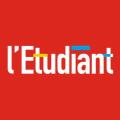 logo_etudiant