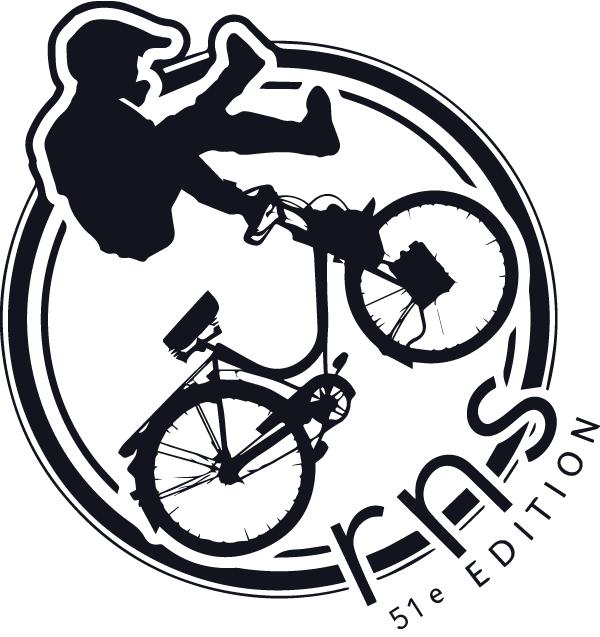 Festival_solex_logo