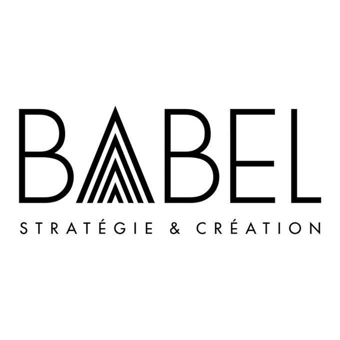 agence_babel