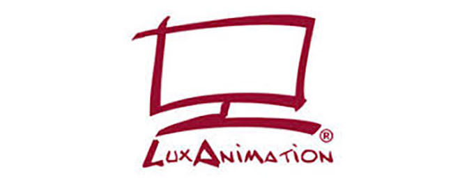 luxanimation