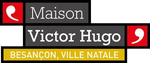 maison_victor_hugo