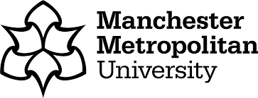 manchester_metropolitan_university