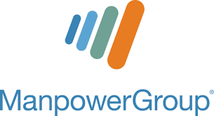 manpower_group