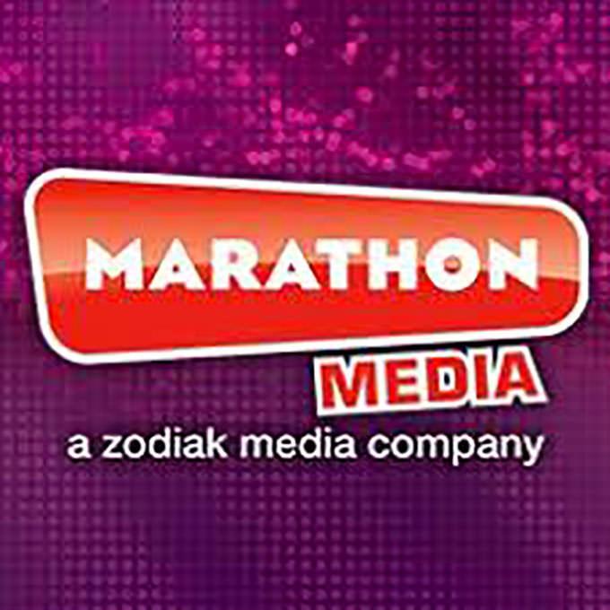 marathon_media