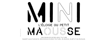 mini_maousse