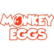 monkey_eggs
