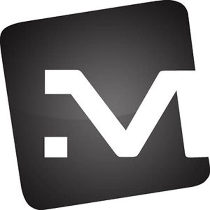moov_logo