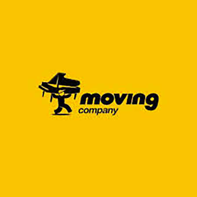 moving_picture