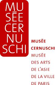 musee_cernuschi