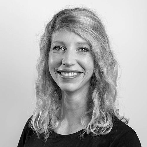 Nathalie Zanin - LISAA Strasbourg