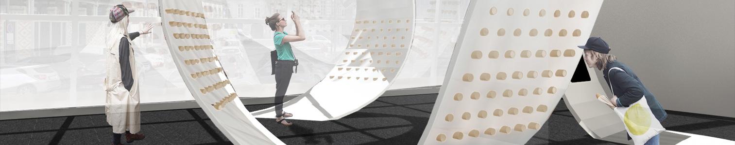 achitecture_interieur_design_connecte_rennes