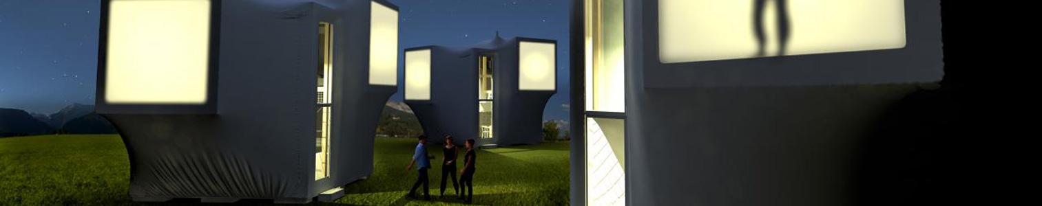 architecture_interieur_design_lisaa_paris