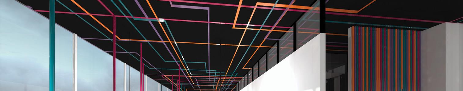 architecture_interieur_design_global_rennes