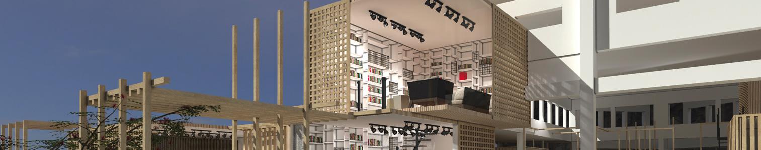 architecture_interieur_design_service_rennes