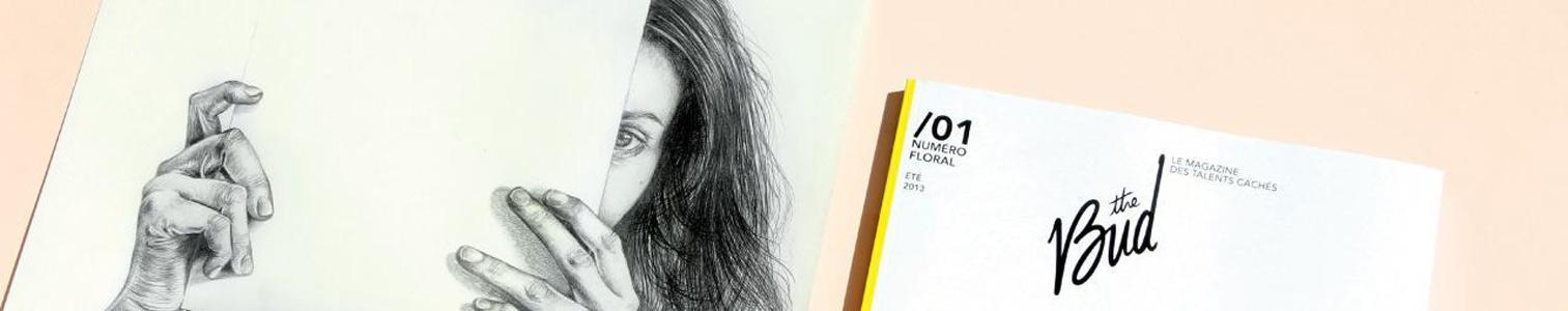 lisaa_graphisme_motion_design_paris