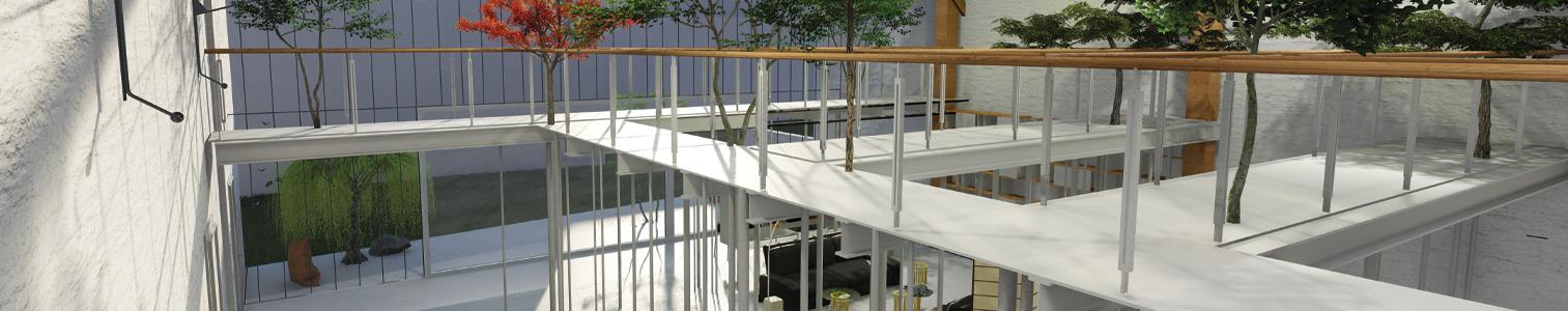 lisaa_architecture_interieur_design_bordeaux