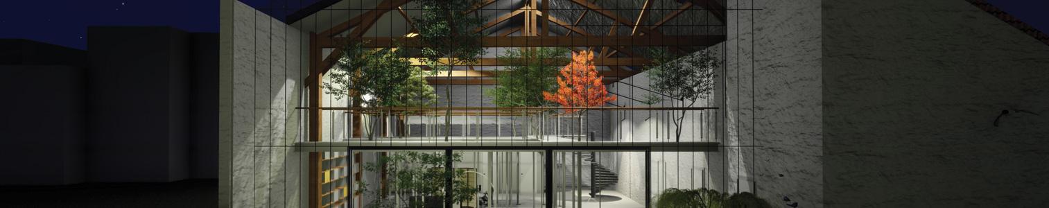 lisaa_architecture_interieur_design_rennes