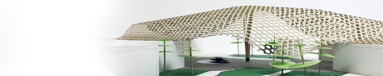 lisaa_architecture_interieur_design_strasbourg