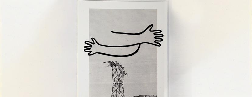 bachelor_designer_graphique_paris