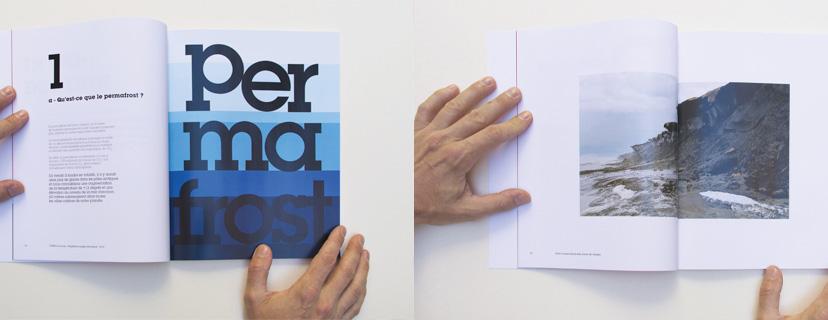 bachelor_designer_graphique_rennes