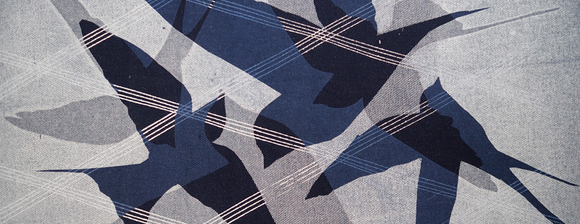 bachelor_styliste_textile_nantes