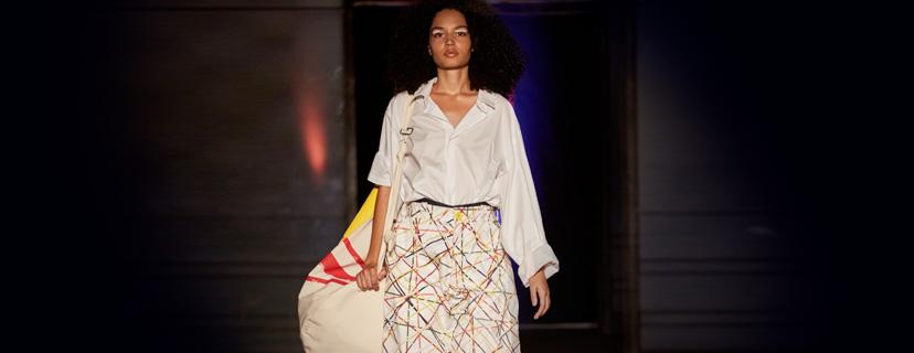 bachelor_styliste_textile_paris