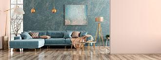 Décoration intérieure & Lifestyle LISAA Paris