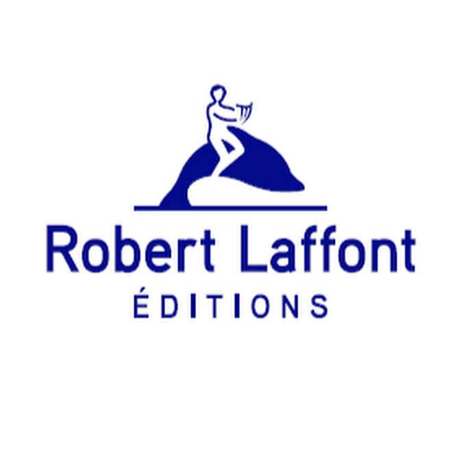 robert_laffont_editions