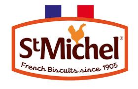 st_michel