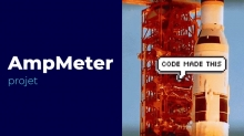 Start-up_Ampmeter_UXDesign