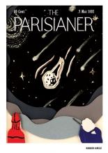 C. Damarin - The Parisianer Météorite