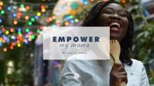 Start-up_Empowermymama_UXDesign