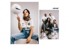 Laura Jovelin - portfolio