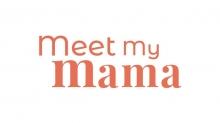 Start-up_Meet my Mama_UXDesign