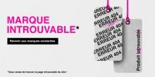 Veepee projet de Lucie Pires, Giulia Campo et Louise
