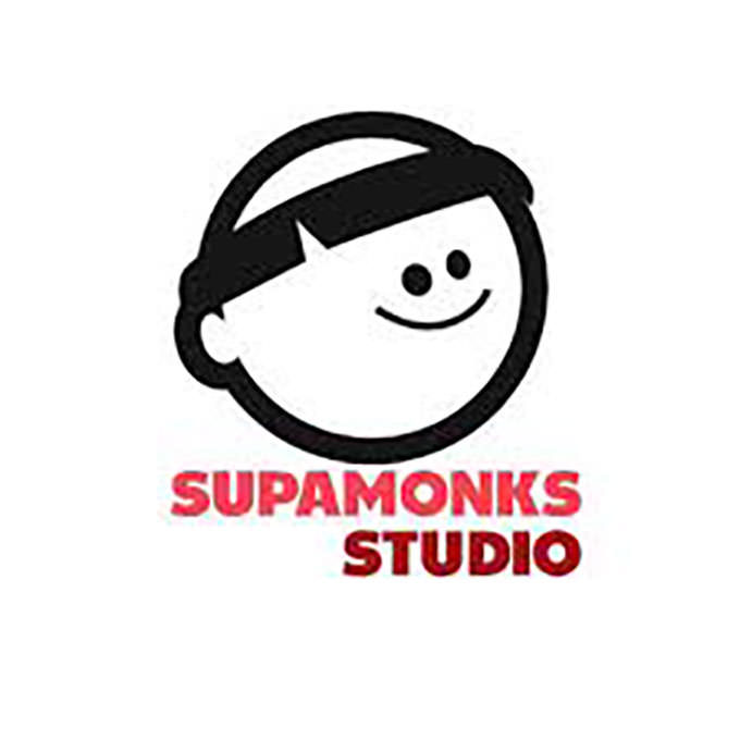 supamonks_studio