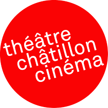 theatre_de_chatillon