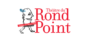 theatre_du_rond_point