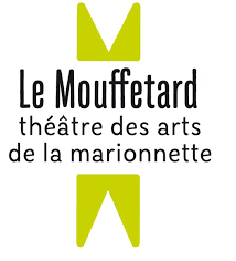 theatre_le_mouffetard