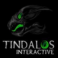 tindalos_interactive
